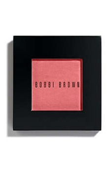 Bobbi-Brown-Lilac-Rose-Blush