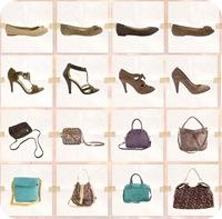 colecao_inverno_via_mia_sapatos_bolsas