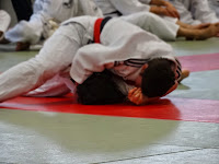 judo-adapte-coupe67-638.JPG