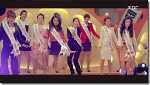 Miss.Korea.E20.END.mp4_003379232_thumb[1]