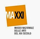 MAXXI-Museo-Nazionale-delle-Arti-del-XXI-Secolo150