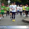 maratonflores2014-032.jpg