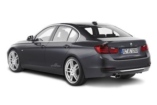 BMW-328i-05.jpg