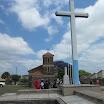 Pietermaritzburg 11.JPG