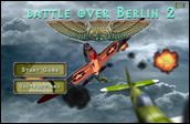 Battle Over Berlin 2