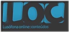 televisão do futuro: LOC - logo