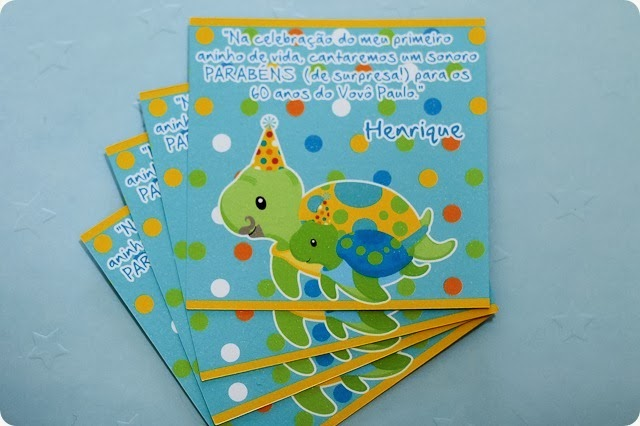 Festa_personalizada_impressa-8171