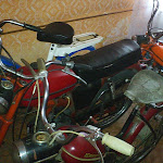 Borowno_muzeum_motocykli_23.jpg