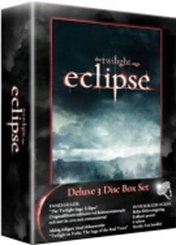 eclipse_-_limited_box_edition_3_disc-11943306-frnt