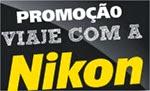 promocao viaje com nikon 2014