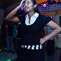 Malagasy Misoma 13/11/2010::700_8992