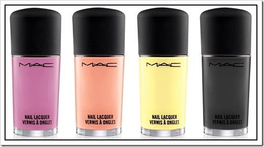 MAC-Beth-Ditto-Nail-Lacquers
