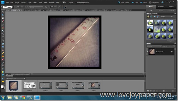watermark tutorial015