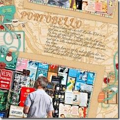 portobello110625