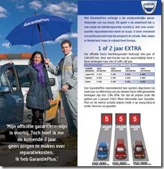 Onderhoud Dacia 02