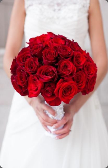 just roses 179-467x700 la petite fleur