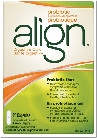 FINAL ALIGN 28ct Product Shot