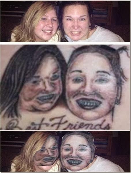 tattoo-fails-9