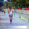 maratonflores2014-681.jpg