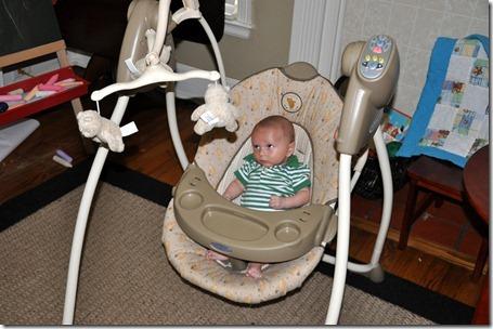 leighton 2 months 09202012 (27)