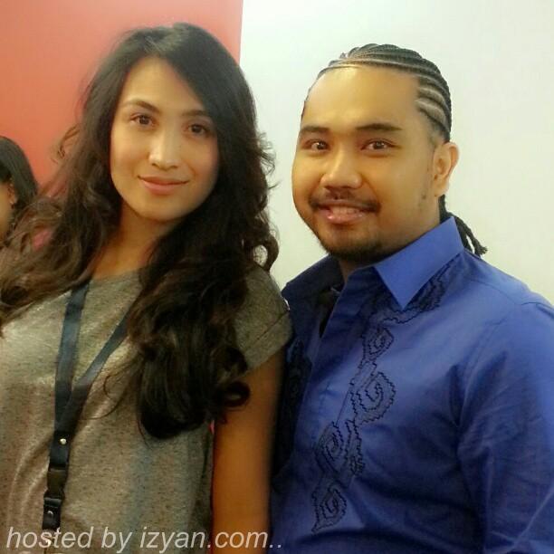 Gossip artis malaysia | berita artis malaysia