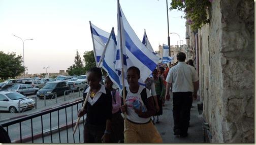 2011-05-31 Jerusalem Tour 108