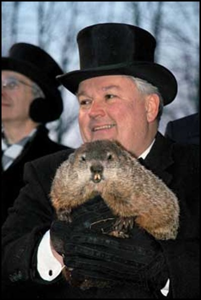 groundhog-day1