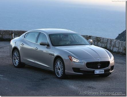 Maserati-Quattroporte_2013_800x600_wallpaper_06