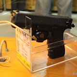 defense and sporting arms show - gun show philippines (163).JPG