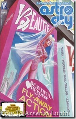 P00001 - Astro City Special - Beautie.howtoarsenio.blogspot.com