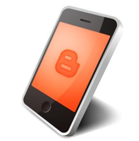 iphone01-20110817095626-00003