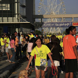 Pet Express Doggie Run 2012 Philippines. Jpg (190).JPG