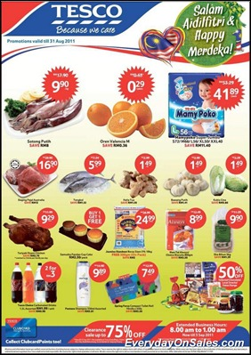 Tesco-Raya-Merdeka-Promotions-2011-EverydayOnSales-Warehouse-Sale-Promotion-Deal-Discount