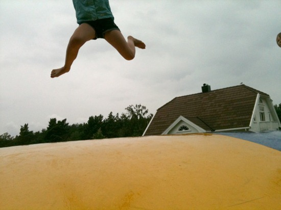 trampolin 06