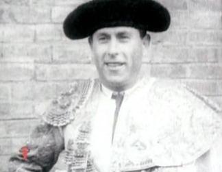 Curro Martin Vazquez
