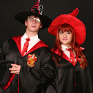 Гарри Поттер и Гермиона.jpg
