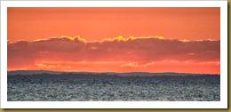 untitled pre sunrise D3B_8245 November 03, 2011 NIKON D3S