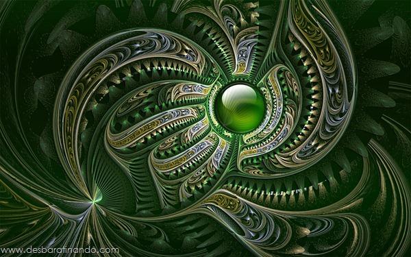wallpapers-fractal-desbaratinando (68)