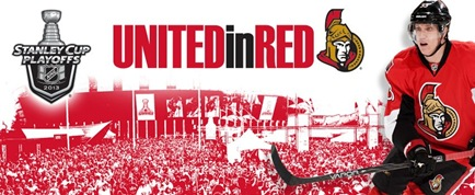 sens-united-in-red