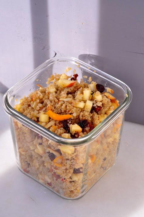 quinoa_calamondia_salad_3