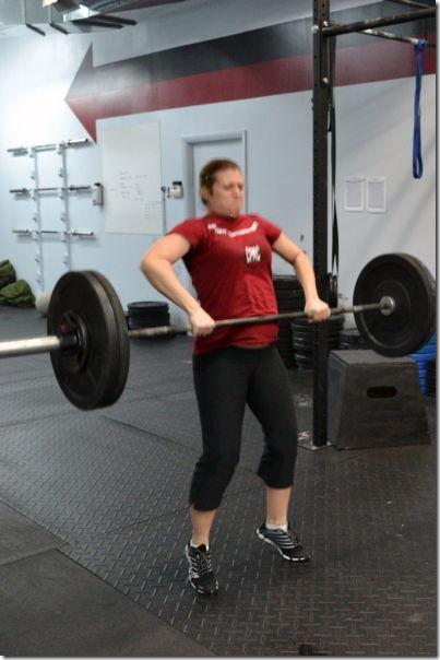 pregnant-workout-exercise-26