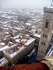 220px-campanilediGiotto