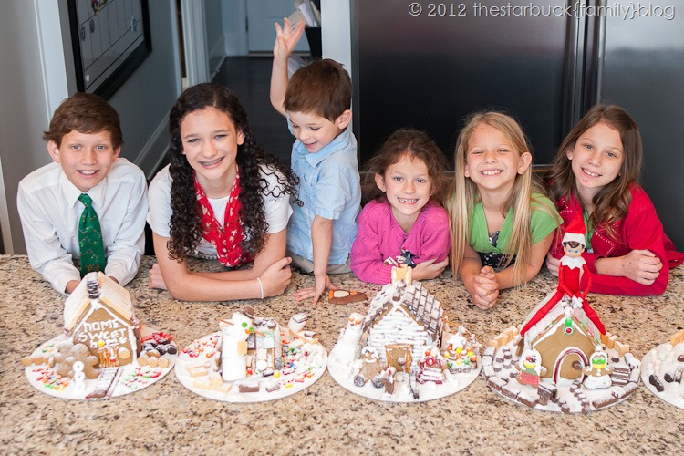Gingerbread Houses 2012 blog-36