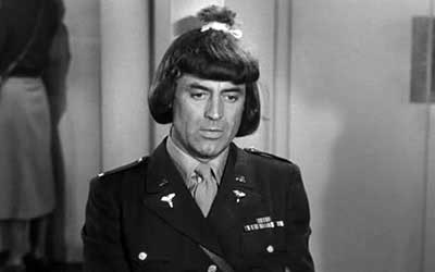 cary-grant---i-was-a-male-war-bride---film-us---1949