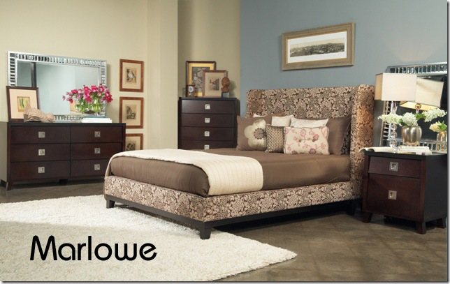Marlow-upholstered-Angelo-full set-cr-F copy