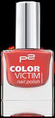 421595_Color_Victim_Nail_Polish_621