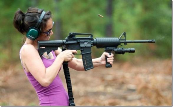 second-amendment-girls-25