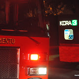News_110311_ApartmentFire_DT Sacramento