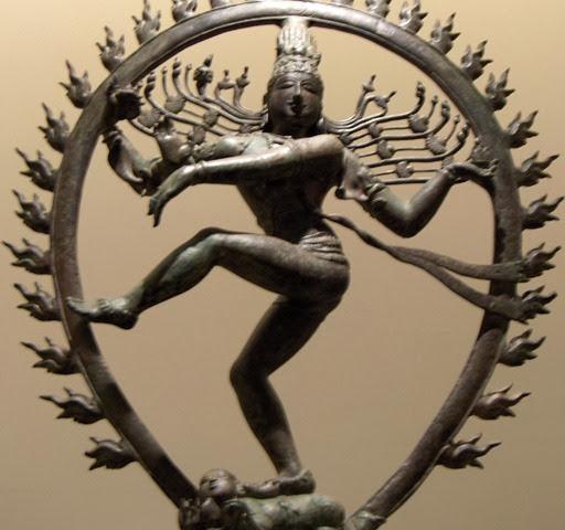 Shiva_dansant_Guimet