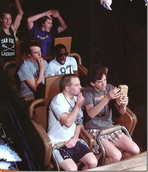 roller-coaster-face-17